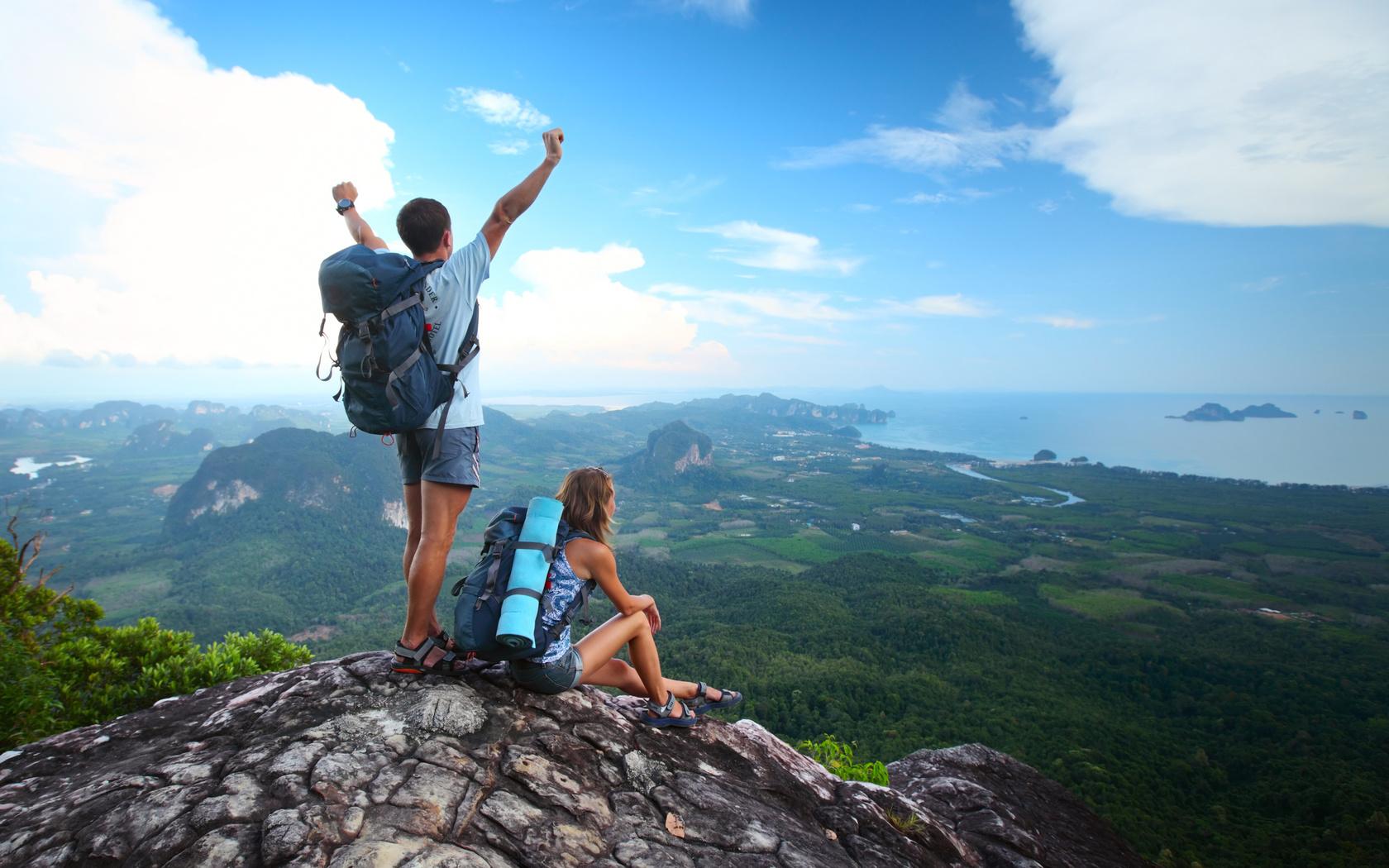 Совет Федерации предлагает создать министерство туризма