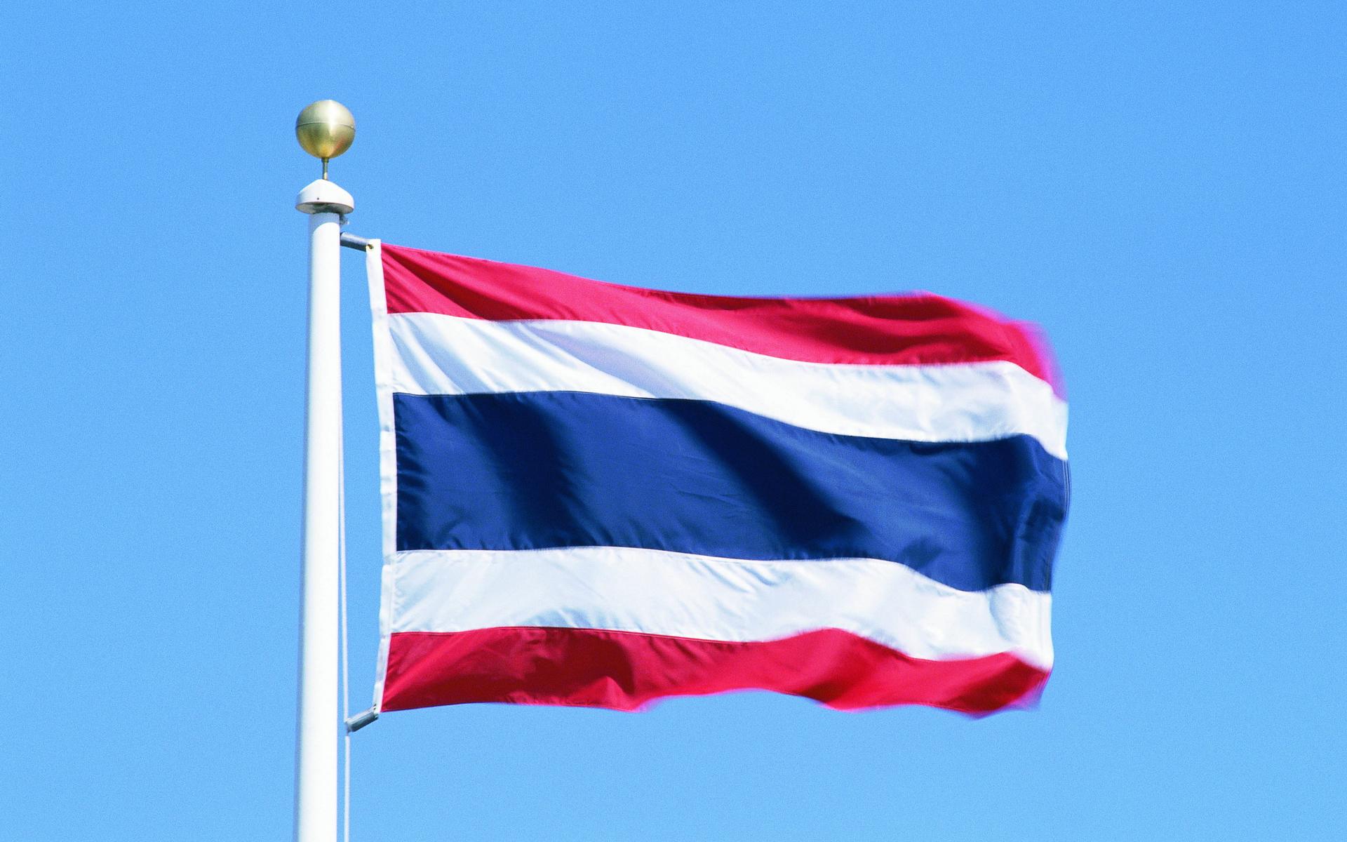 Стоимость медицинской страховки для поездки в Таиланд
