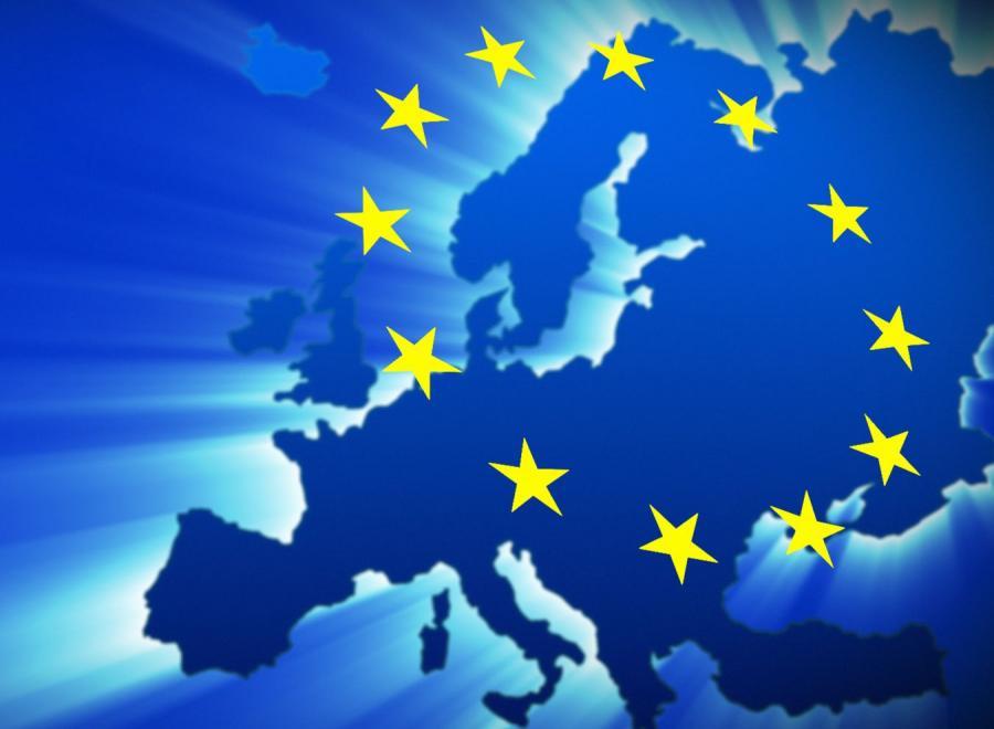 Спрос на отдых в Европе упал из-за терактов