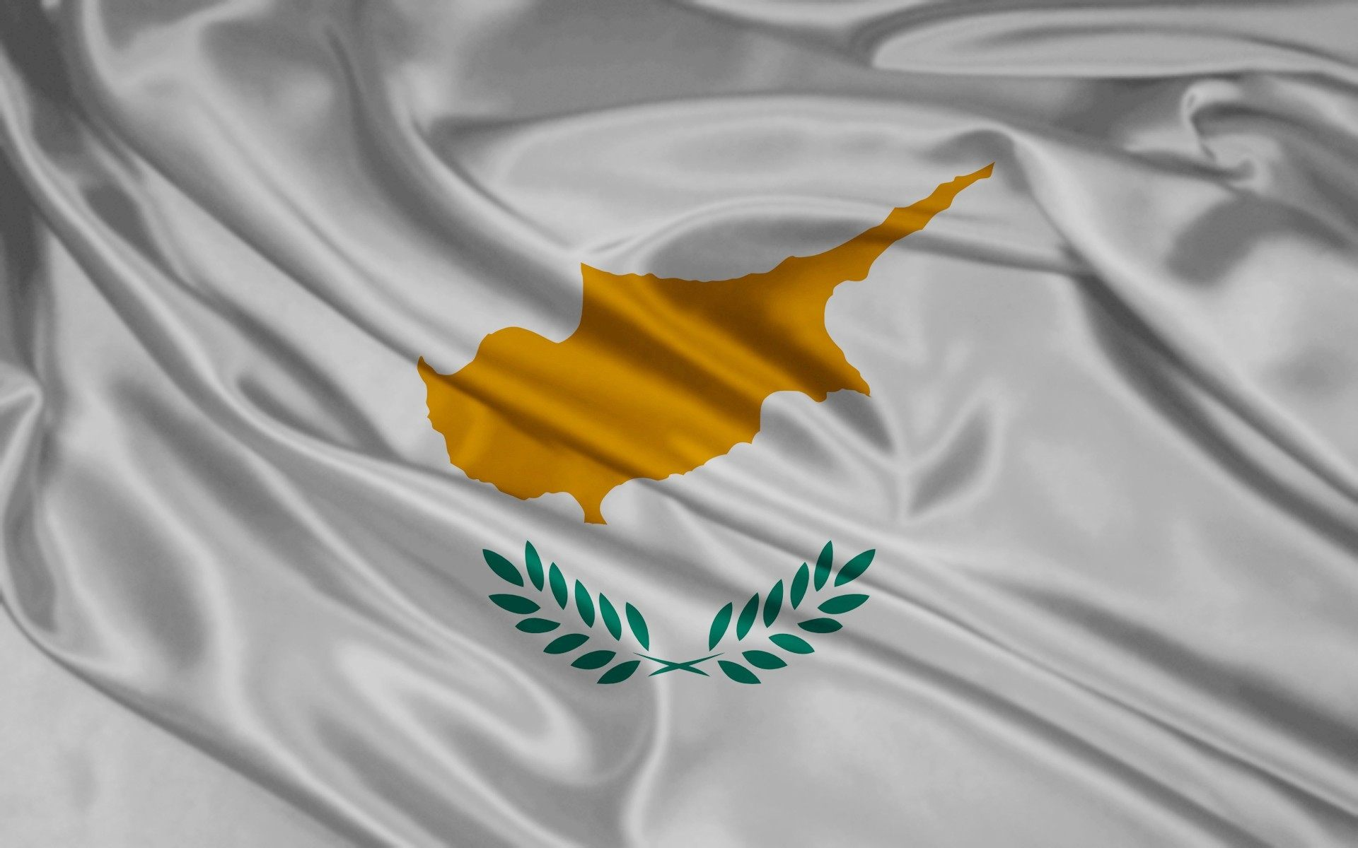 Медицинская страховка для поездки на Кипр онлайн