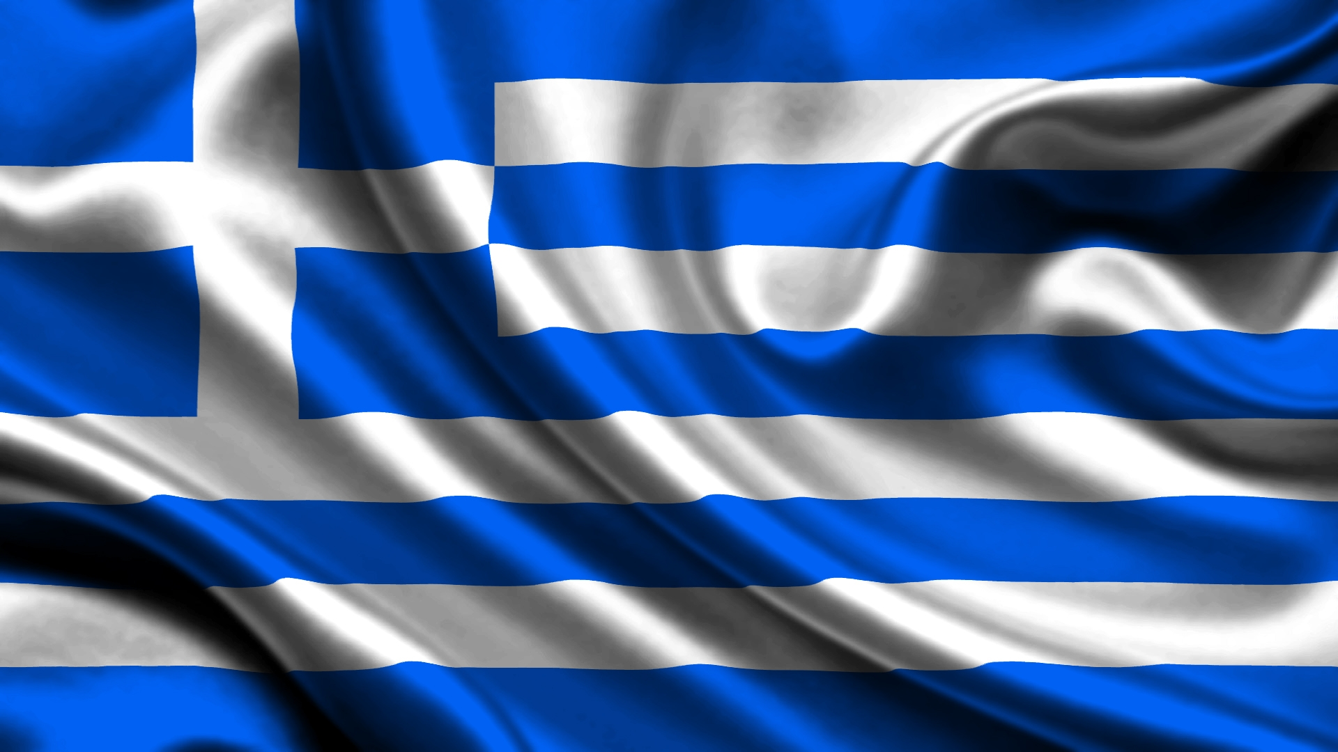 Медицинская страховка для визы в Грецию онлайн