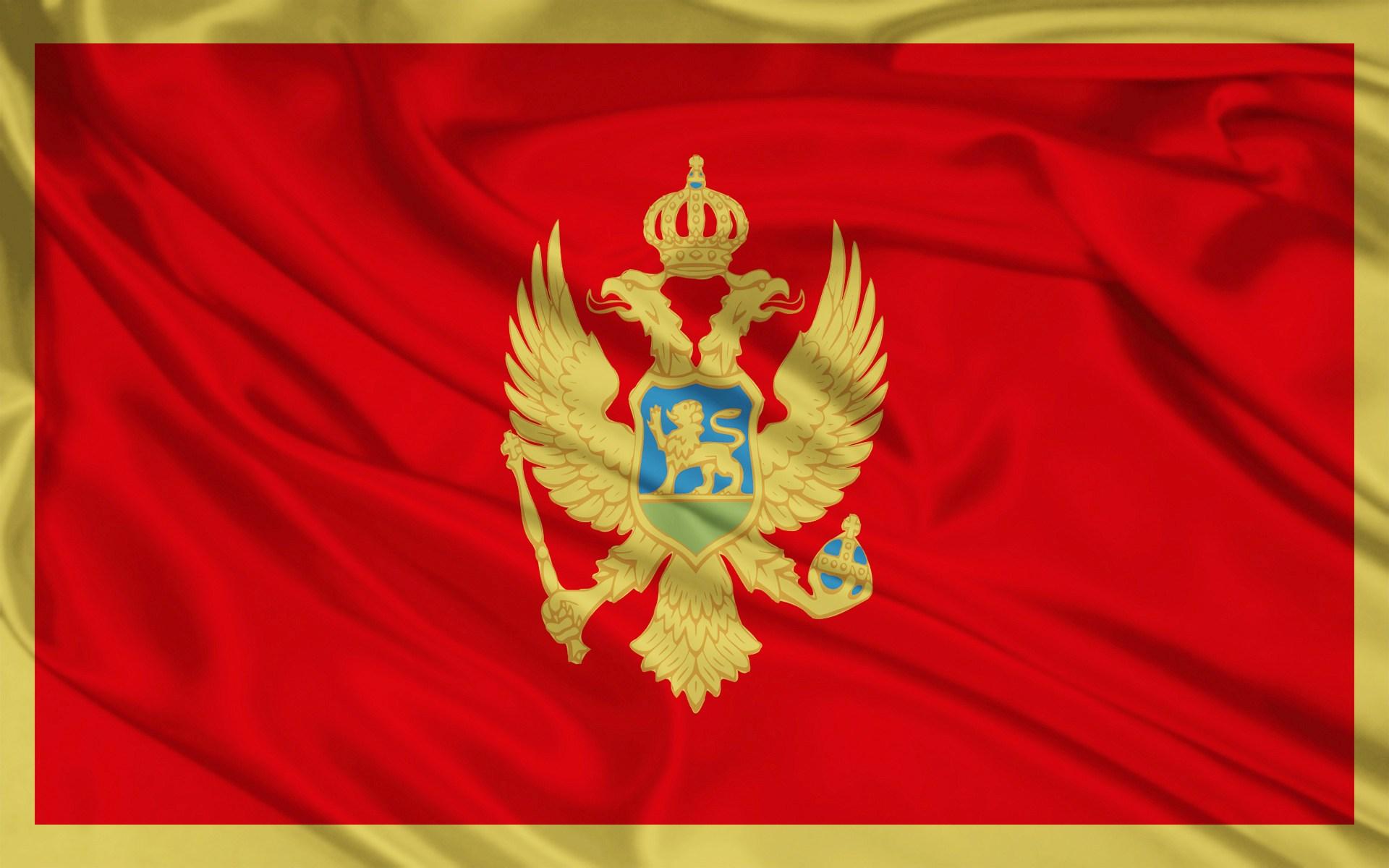 Медицинская страховка для поездки в Черногорию онлайн