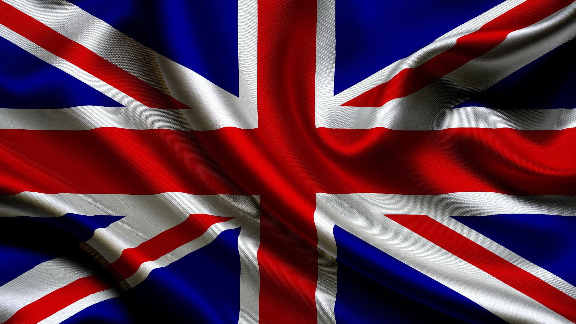 Стоимость медицинской страховки для визы в Великобританию