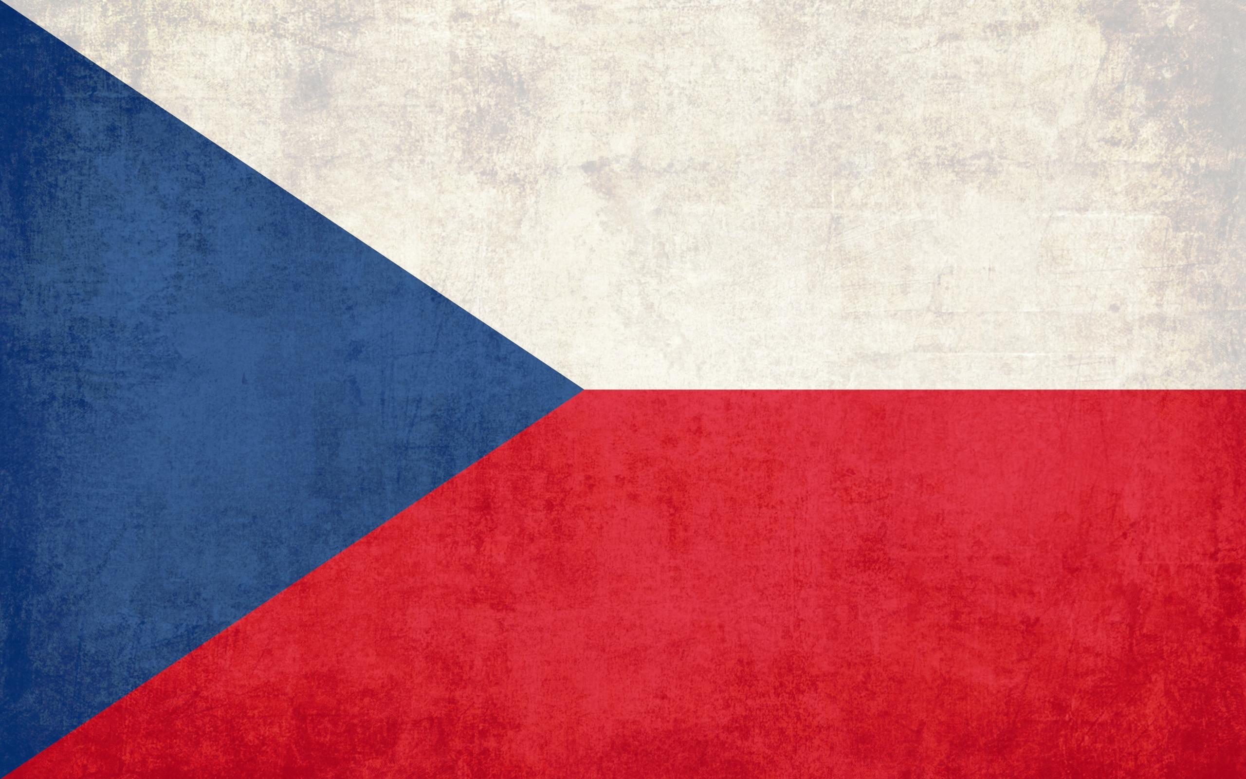 Самые посещаемые места в Чехии