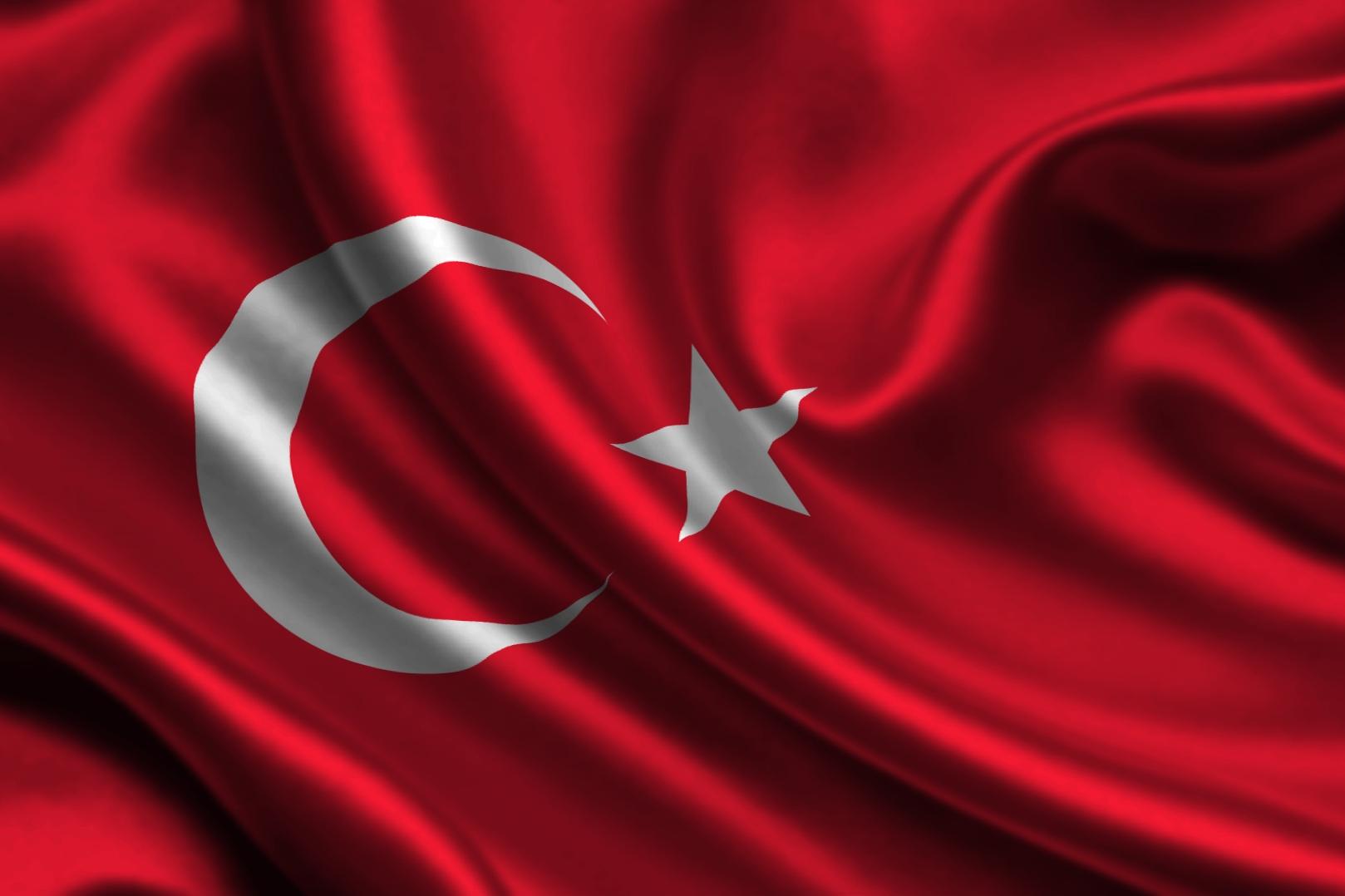 Медицинская страховка для поездки в Турцию онлайн