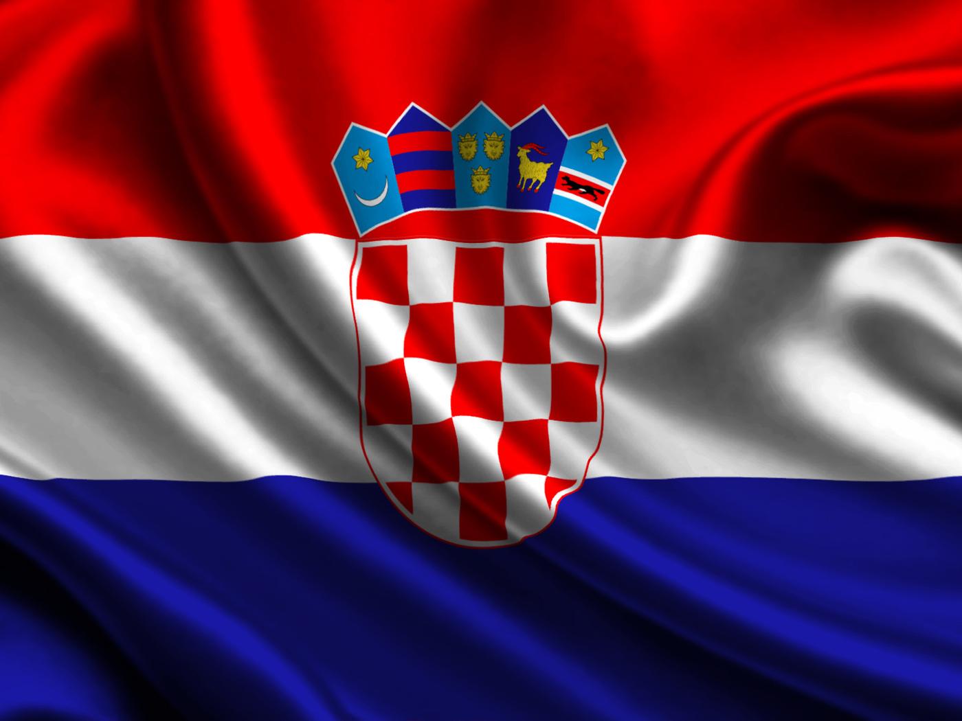 Стоимость медицинской страховки для поездки в Хорватию