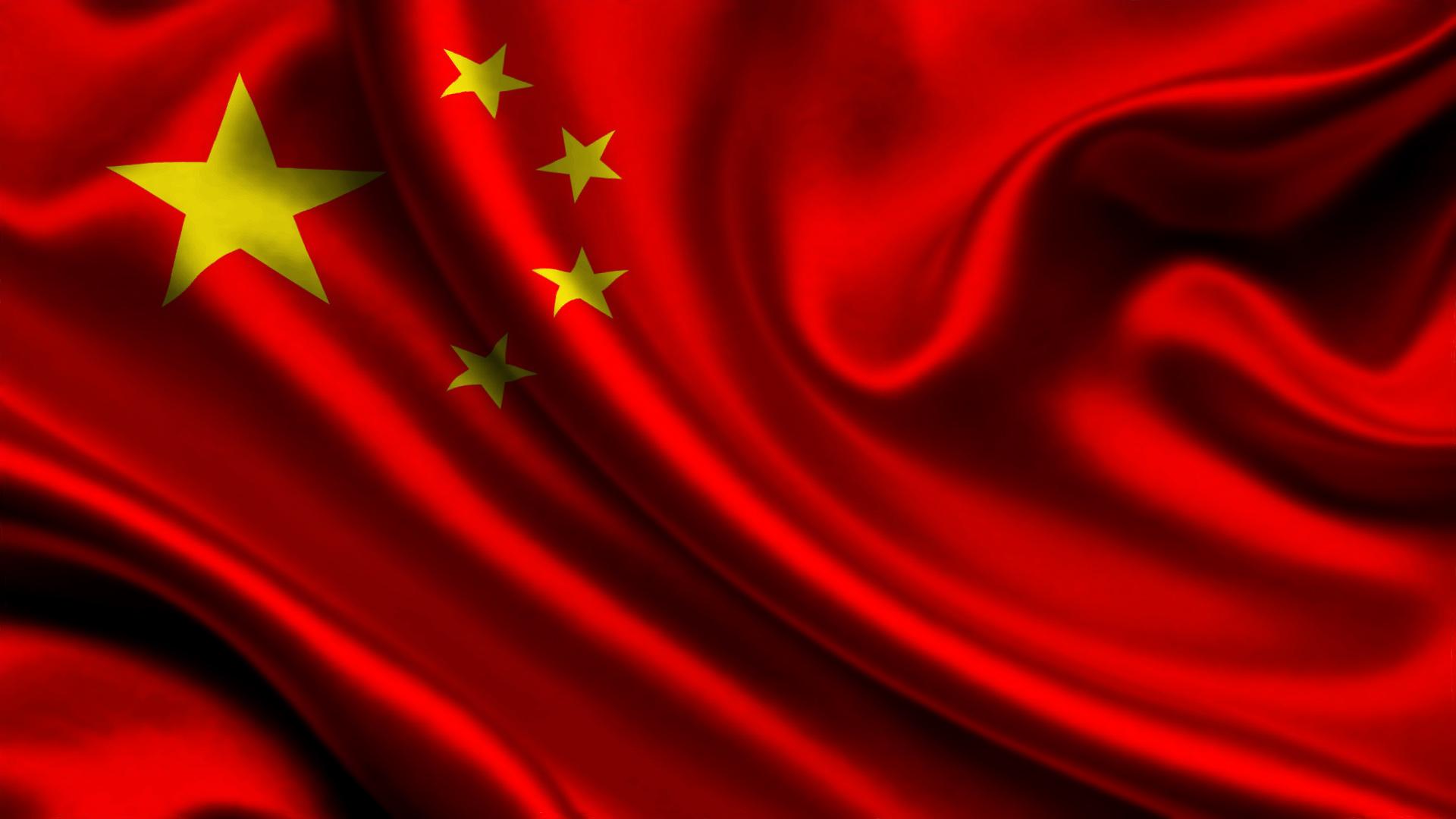 Стоимость медицинской страховки для поездки в Китай