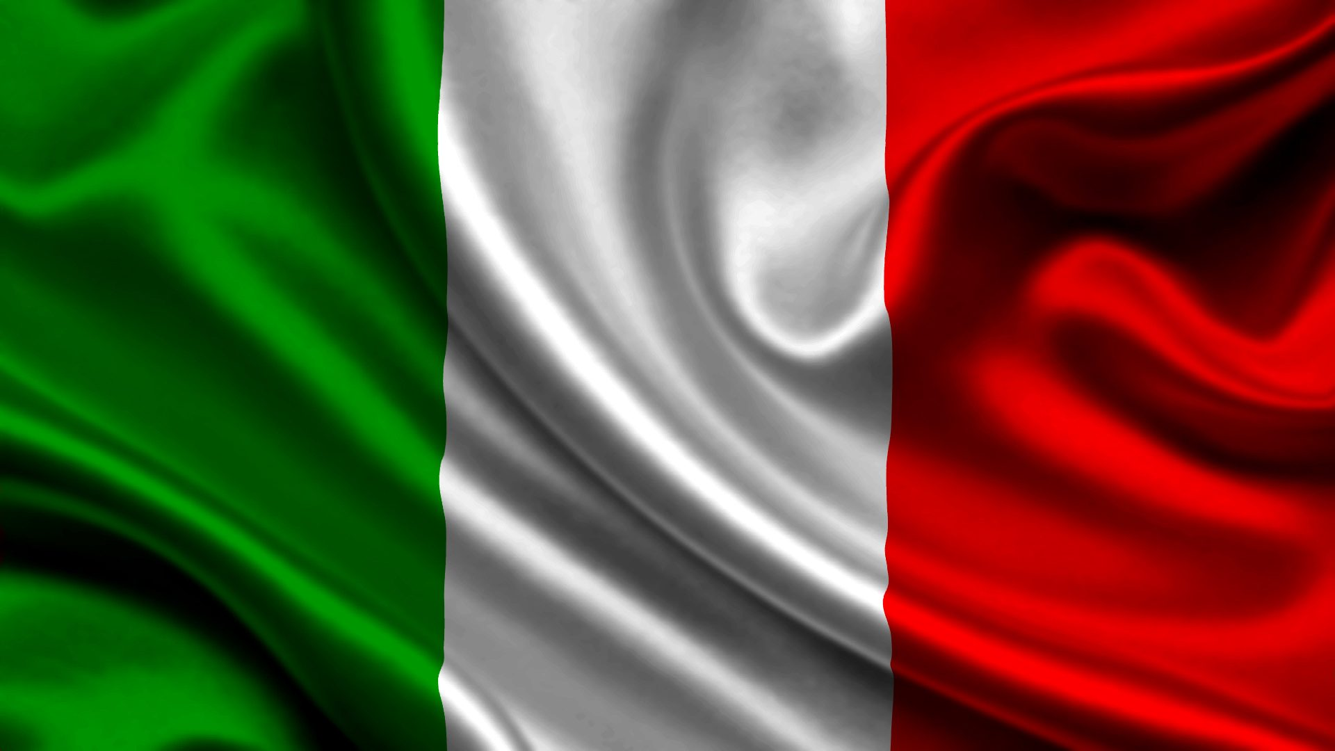 Медицинская страховка для визы в Италию