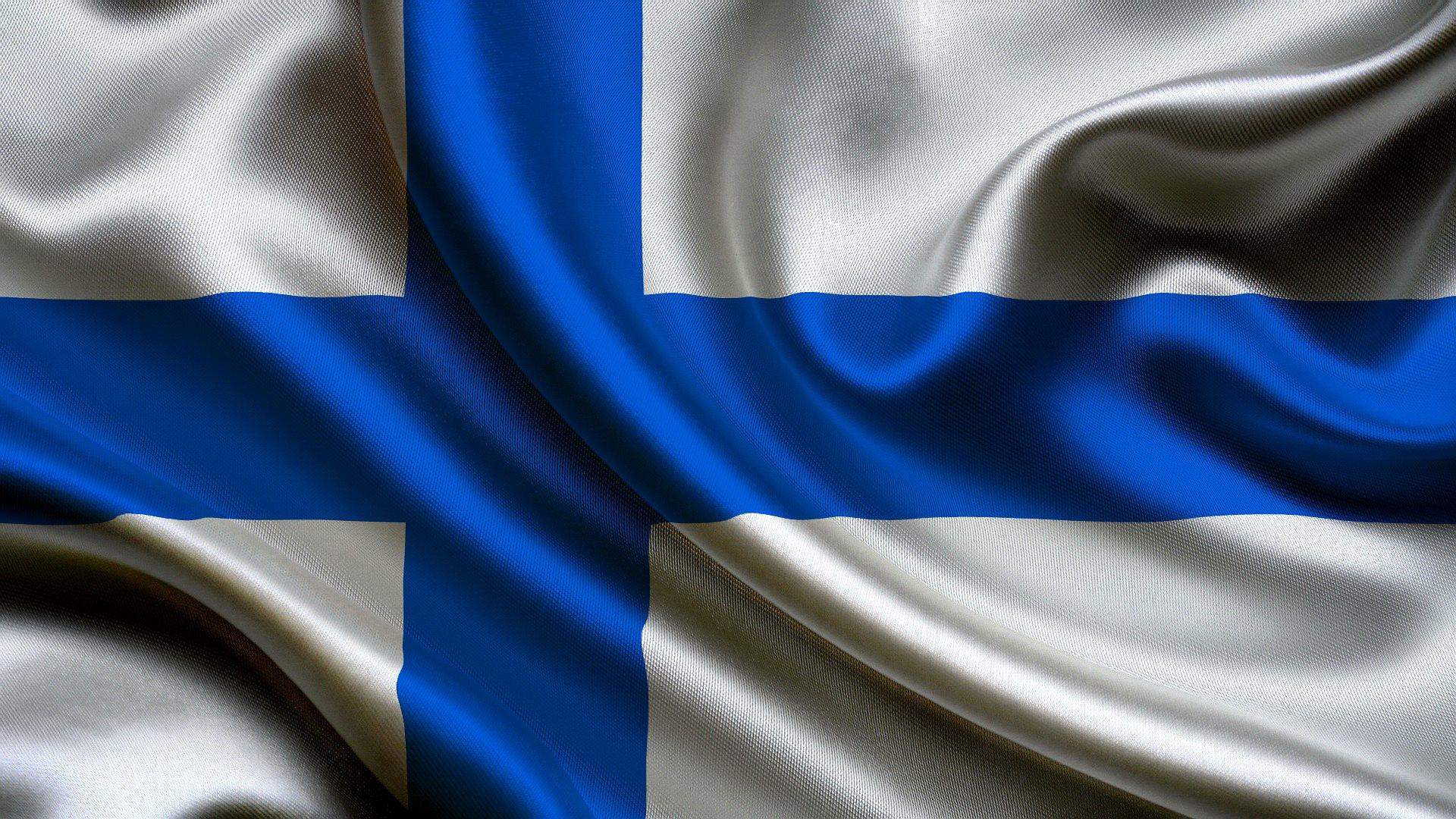 Медицинская страховка для визы в Финляндию онлайн