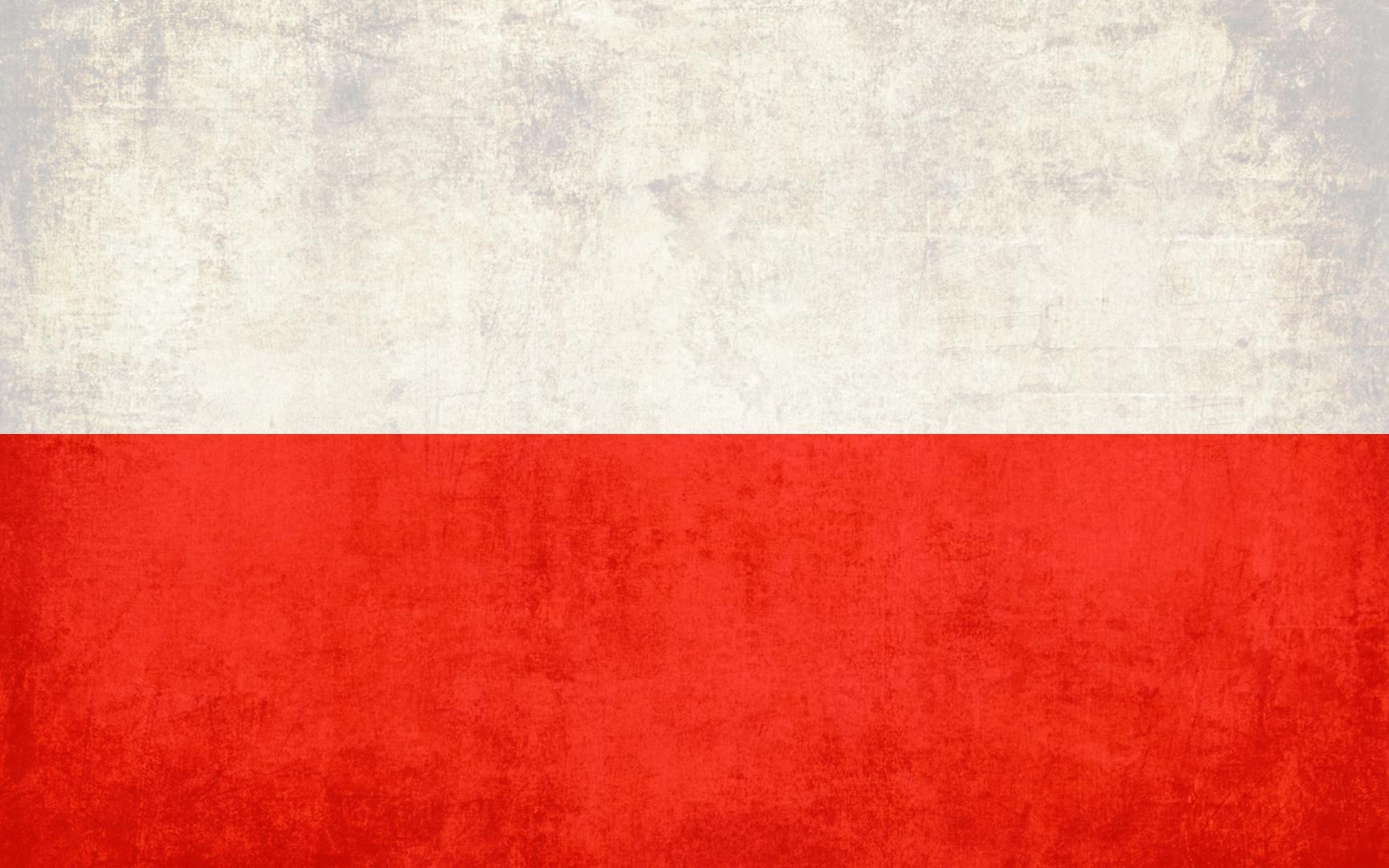 Медицинская страховка для визы в Польшу онлайн
