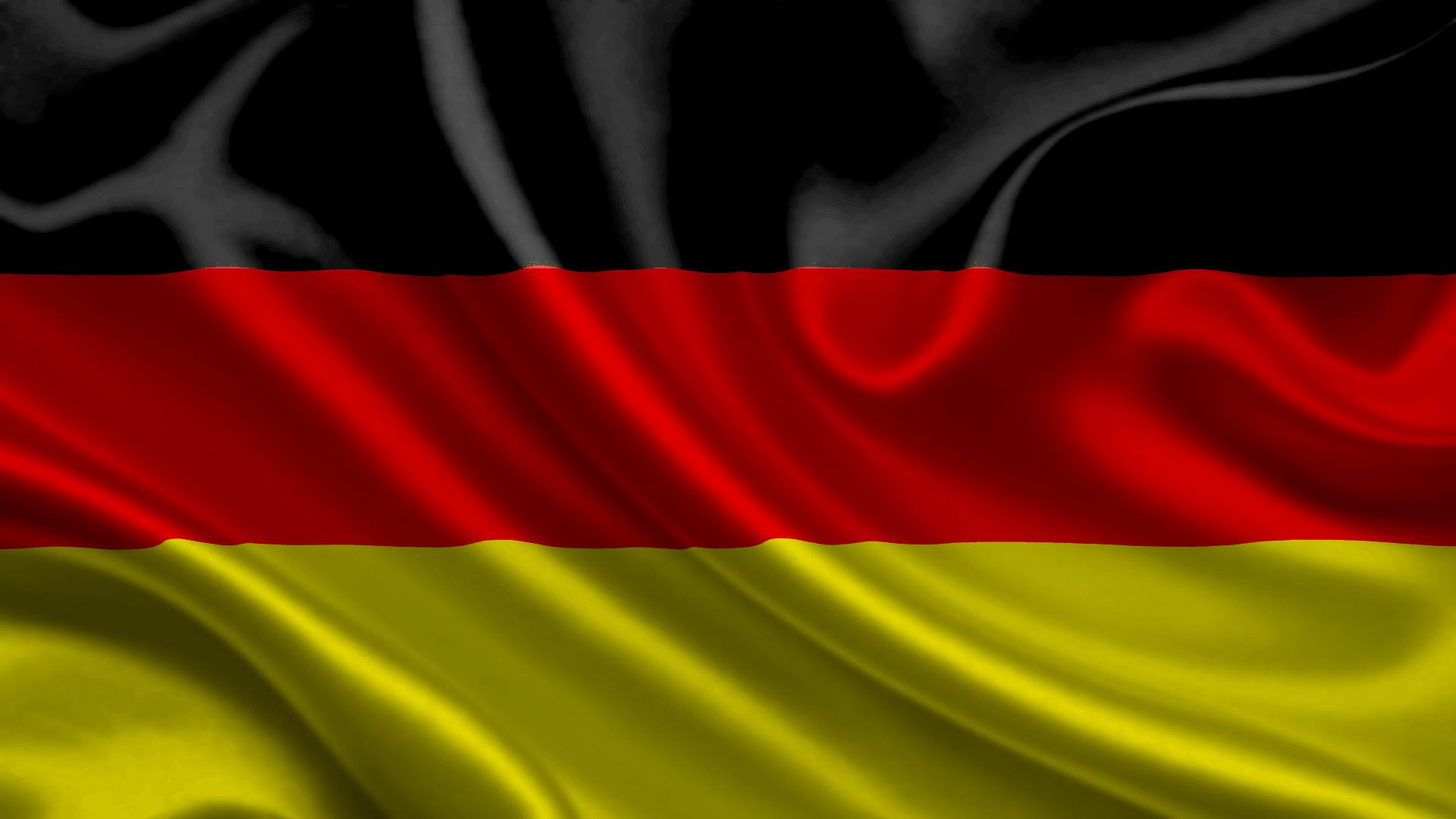 Традиционная кухня Германии