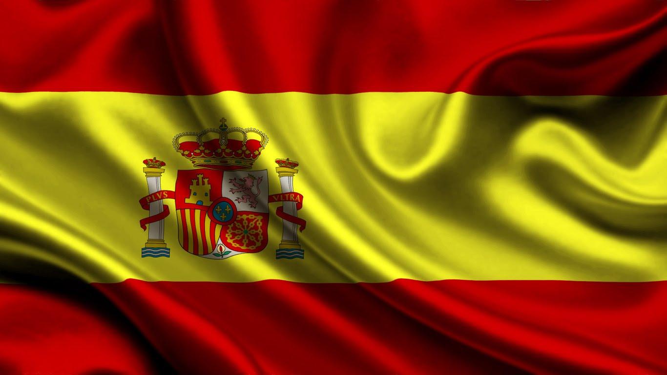 Самые посещаемые места Испании