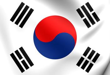 Стоимость медицинской страховки в Южную Корею
